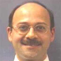 DR. IMAD EL-KEBBI