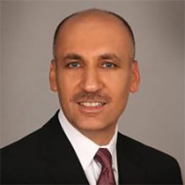 MR. HASSAN ELKHALIL