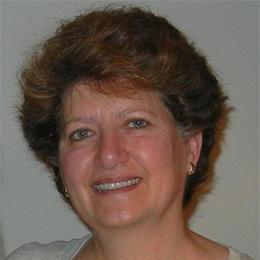 DR. RIMA HOUSSAMI