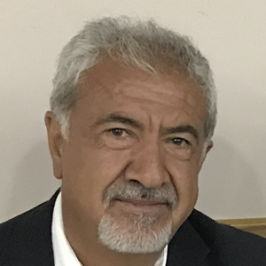 MR. NAYEF ABUAISHEH