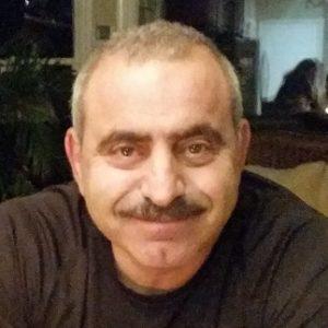 Mr. SOHEL ELIAS