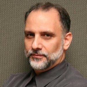 MR. HAITHAM HADDAD