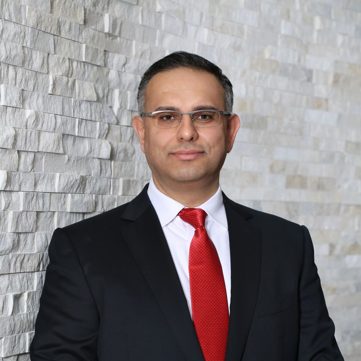 Shukri Makhlouf